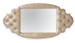 argesta-mirror