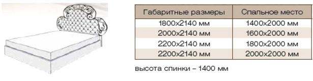 luisa-razmery